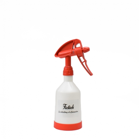 SPRAYER 0,5L