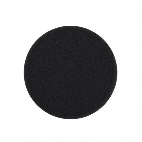 PAD BLACK ∅160