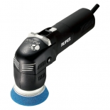 POLISHER LHR15 MARK II ORBITAL RUPES RANDOM BIGFOOT