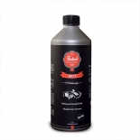 BACTY - APC disinfectant cleaner