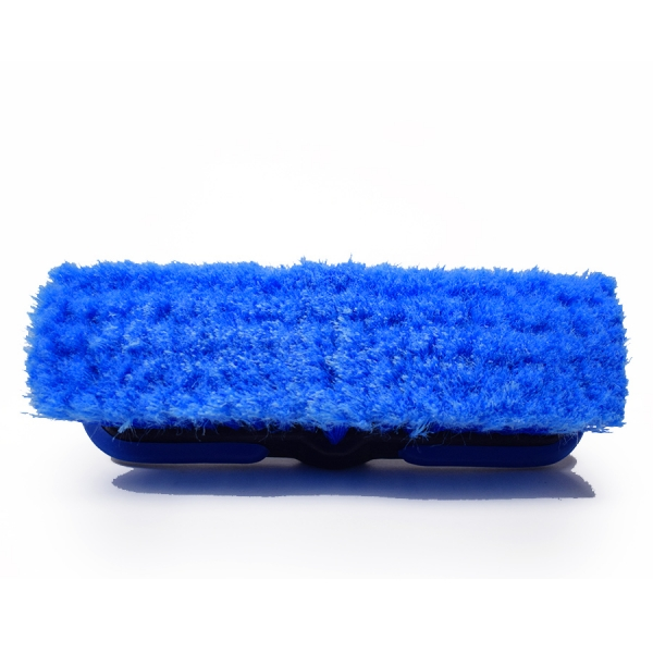 WASH BRUSH 25CM