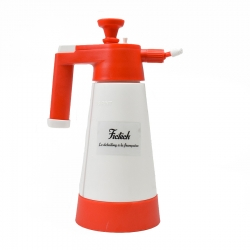 SPRAY 1,5L  SPECIAL ACIDE