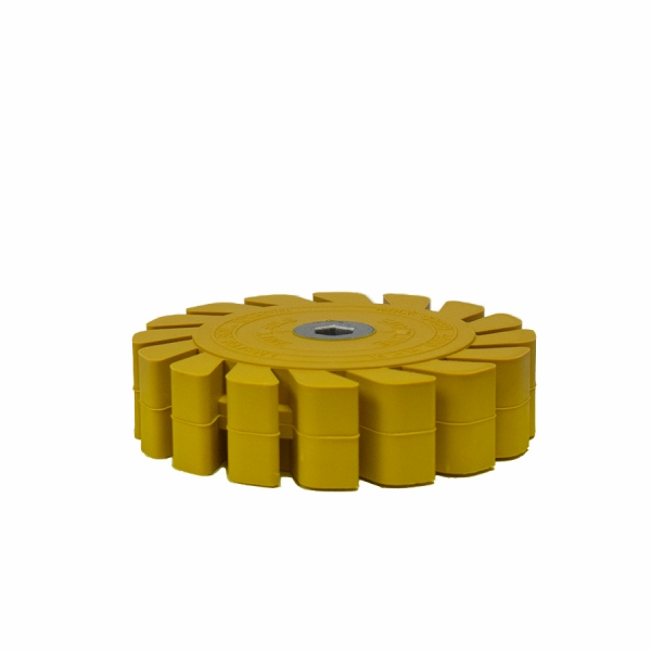 23MM RUBBER FOR PNEUMATIC...