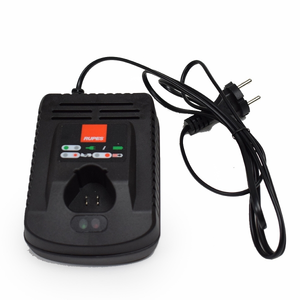 CHARGER 230-250V FOR RUPES...