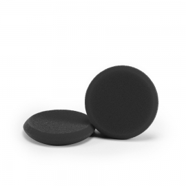 APPLICATEUR MOUSSE BLACK