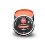 GAZOLINE WAX- Red carnauba wax