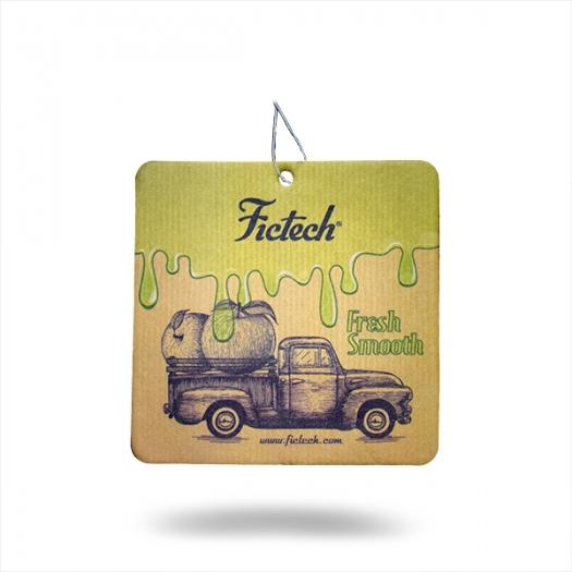 FRESH AURA - Air Freshener