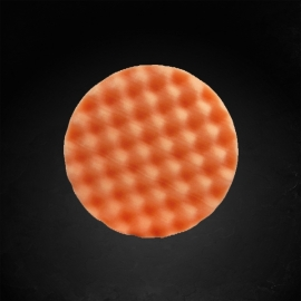 PAD ORANGE WAFER ∅160